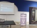 v2-viper-x-allview