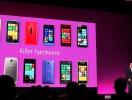 lansarea-sistemului-de-operare-mobile-windows-phone