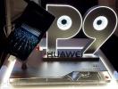 lansare-huawei-p9-romania-4