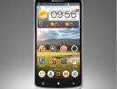 lenovo-s920-android-4-2-2-2
