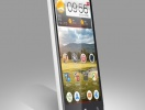 lenovo-s920-android-4-2-2-7