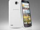 lenovo-s920-android-4-2-2
