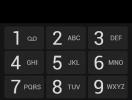 screenshot_2014-02-18-17-41-17