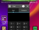 screenshot_2014-02-18-17-42-06