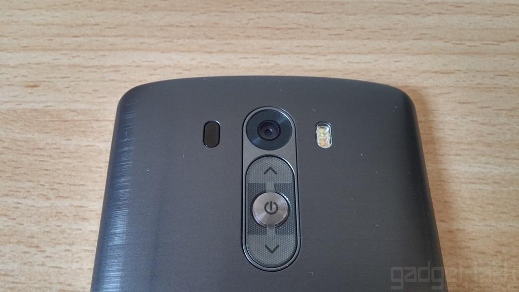 20.7 megapixeli pe LG G4 anul viitor