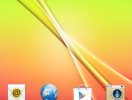 Screenshot_2014-05-13-18-53-05