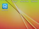 Screenshot_2014-05-13-18-53-41