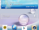 Screenshot_2014-04-30-18-22-20