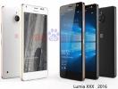 lumia-850-microsoft