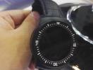 meizu-smartwatch-1