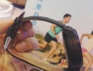 meizu-smartwatch-2