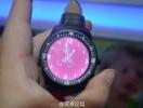 meizu-smartwatch-6