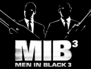 man-in-black-3-android