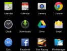 screenshot_2013-12-23-19-02-19