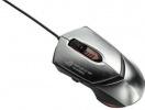 mouse-asus-gx1000-eagle-eye-2