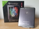 MultiPad 2 Prime Duo 8.0