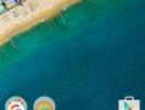 screenshot_20151110-200616