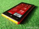 telefon-nokia-lumia-820-rosu-10