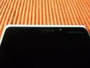 nokia-lumia-920-alb-3