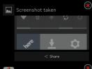 Screenshot_2014-07-05-16-33-41