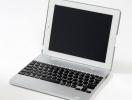 notebook-case-pentru-ipad2-3