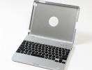 notebook-case-pentru-ipad2