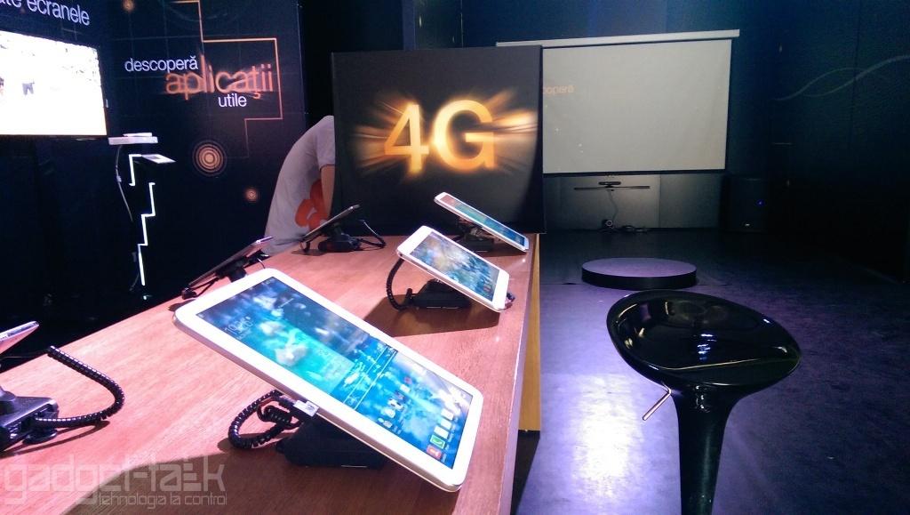 Galaxy Tab 3 8.0 4G