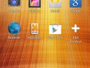 screenshot_2014-01-06-21-54-20