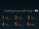 screenshot_2014-01-06-21-54-28