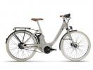 piaggio-wi-bike-fara-bara