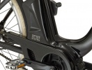 piaggio-wi-bike-gps-electric-assist-9