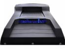 pc-dekstop-lenovo-erazer-x700-gaming-4