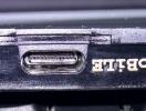 lumia-950xl-3