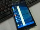 lumia-950xl-4