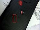 lumia-950xl