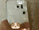 Prototip Samsung Galaxy S6