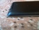 tableta-google-nexus-7-10