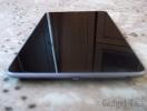 tableta-google-nexus-7-12
