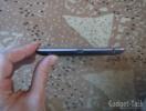 tableta-google-nexus-7-14