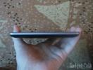 tableta-google-nexus-7-15
