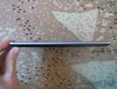 tableta-google-nexus-7-16