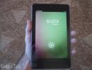tableta-google-nexus-7-17