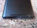 tableta-google-nexus-7-3