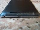 tableta-google-nexus-7-5