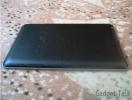 tableta-google-nexus-7-6