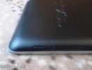 tableta-google-nexus-7-7
