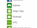 htc-8s-screenshot-3