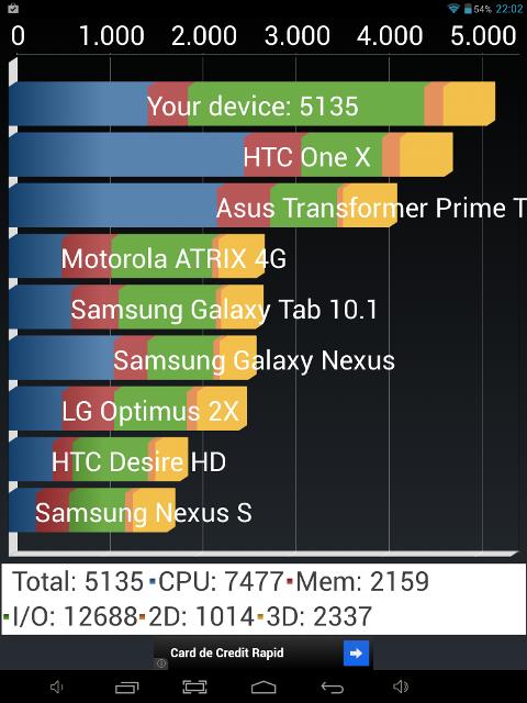 screenshot_2013-11-25-22-02-15