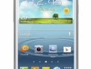 galaxy-s-ii-plus-product-image-1