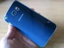 reclama Samsung Galaxy S6